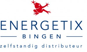 Logo_EnergetixBingen_VP_NL